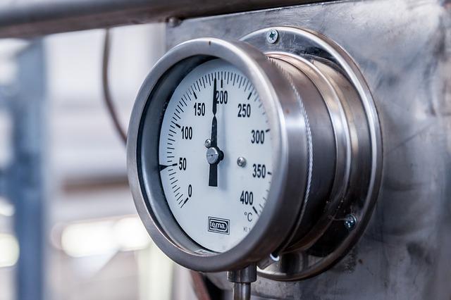 pressure-2809775_640
